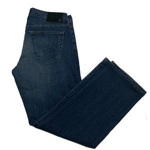 31 / 28 / ADRIANO GOLDSCHMIED JEANS